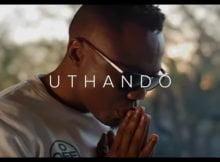 DJ Tira - Uthando Video ft. Joocy, Duncan, Beast & Kwesta mp4 download