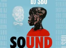 DJ Sbu - Lengoma ft. Zahara mp3 download