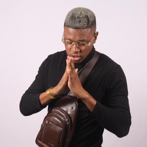 De Mogul SA – Na Ku Randza Ft. Mdee Mshangaan mp3 download