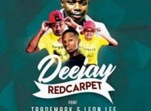 Dj Red Carpet Siko Ft. TradeMark & Leon Lee mp3 download