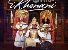 Dj Tira – Ikhenani Album (Tracklist) zip download