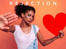 Dj Kuchi - Rejection Ft. Han-C mp3 download