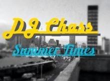 Dlala Chass Yebo ft. Busiswa & Moonchild Sanelly mp3 download