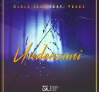 Dlala lazz Undenzani ft. Peace mp3 download