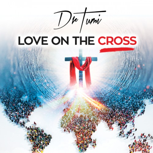 Dr Tumi – Grateful Heart ft. Bishop Vaughn mp3 download Vaughan