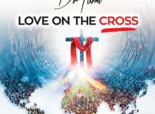 Dr Tumi – My God Can ft. Jason Nelson mp3 download