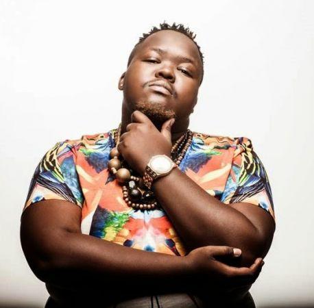 Heavy K - Gorgeous ft. DJ Tira & Big Nuz mp3 download