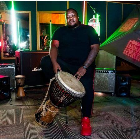 Heavy-k Ndenzentoni ft. Cassper Nyovest & Ntombi mp3 download Ndenze ntoni