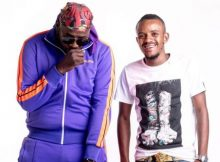 Kabza De Small & DJ Maphorisa - Abuyile Amakhosi ft. Thandiswa Mazwai & Busiswa mp3 download amapiano