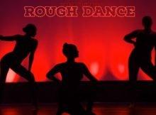 Kabza De Small Rough Dance (Original Mix) mp3 download