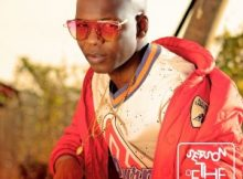 Kay-E Izinto ft. PRO & Red Button mp3 download