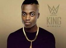 King Monada Di Number Ft. Mack Eaze mp3 download fakaza