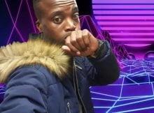 King Monada – Rekane ft. Dj Calvin & Modibza amapiano mp3 download