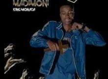King Monada - Madimoni mp3 download