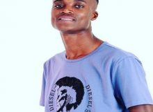 King Monada - Quotation ft. CK The DJ mp3 download