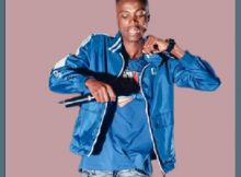King Monada & King Salama – Adi Tshwane ft Ceephonik mp3 download fakaza