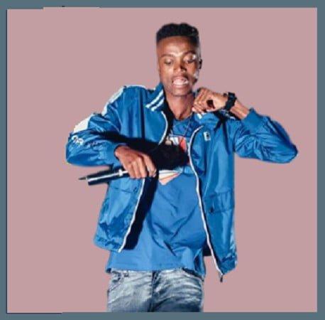 King Monada & King Salama – Adi Tshwane ft Ceephonik mp3 download fakaza