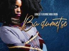 Lioness Ba Dumetse ft. Mobi Dixon mp3 download
