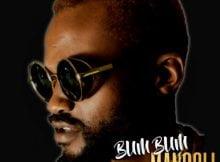 Mangoli - Bum Bum ft. MegaDrumz mp3 download