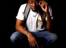 Mobi Dixon Ft. Msaki - Love Colour Spin (De Mogul SA Amapiano Remix) mp3 download