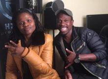 Mpumi Umama ft. DrumPope mp3 download