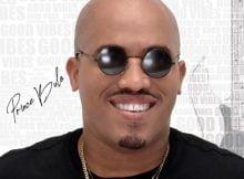 Prince Bulo Good Vibes Album zip mp3 download