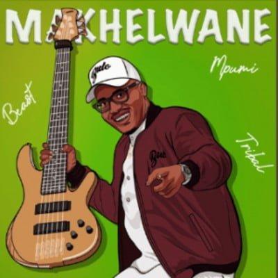 Prince Bulo Makhelwane Ft. Mpumi, Beast & Tribal mp3 download
