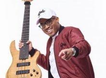 Prince Bulo Qalaza ft. Professor, Malini & Dj Tira mp3 download
