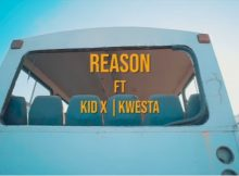 Reason - O Suna Mang Keleteng Video ft Kid X & Kwesta mp4 download