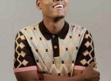 Samthing Soweto – Akulaleki Asambeni ft. DJ Maphorisa, Kabza De Small & Shasha mp3 download amapiano fakaza