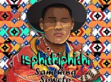 2019 Amapiano Music & Video (MP3 Download) | iminathi