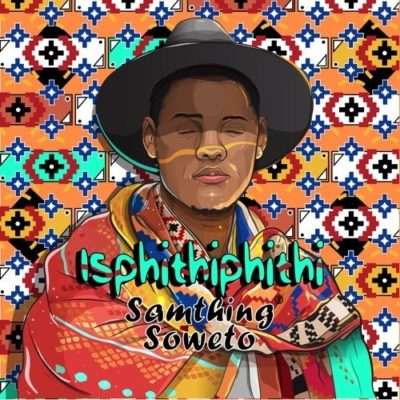 Samthing Soweto – Lotto ft. Mlindo The Vocalist, DJ Maphorisa & Kabza De Small mp3 download amapiano