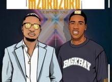 Sje Konka & Team Mosha – Mzukuzuku (Sje Birthday Song) ft. Zing Master mp3 download