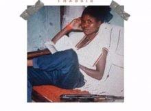 Thabsie iLula mp3 download