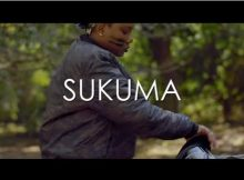 Tipcee Sukuma Video Ft Dladla Mshunqisi mp4 download
