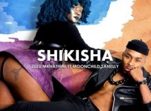 Zulu Mkhathini Shikisha ft. Moonchild Sanelly mp3 download
