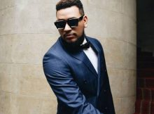 AKA – Iron Duke Ft. Emtee & K.O mp3 download