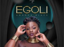 Amanda Black - Egoli mp3 download