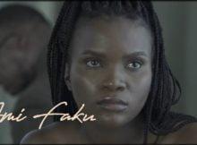 Ami Faku – Inde Lendlela Video mp4 download