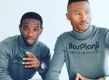 BosPianii – Emadongeni ft. Zanda Zakuza & Dr Duda mp3 download