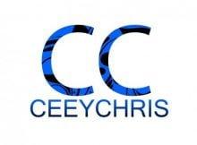 CeeyChris - Lalela (Original Mix) mp3 download