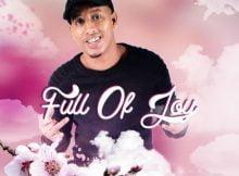 DJ Ace - Full of Joy (Slow Jam) mp3 full download