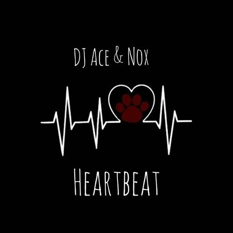 DJ Ace & Nox - Heartbeat mp3 download