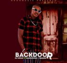 DJ Nkoh Back Door ft Manqonqo & Bhizer mp3 download