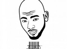 DJ Skhu & Magnetic Point - Limitless mp3 download