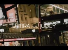 DJ Tira – Thank You Mr DJ (Video) ft. Joocy mp4 download