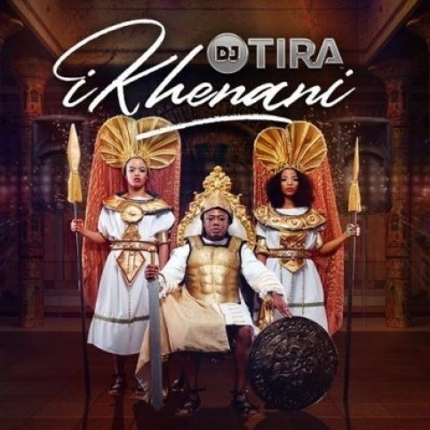 DJ Tira – Woza Mshanami (Deep Tech Mix) ft Dladla Mshunqisi & Newlands finest mp3 download