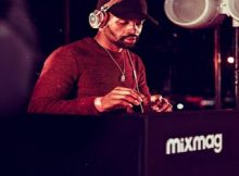 DJ Vitoto - Mixmag mp3 download fakaza mixtape