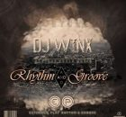 DJ Winx – Rhythm and Groove EP zip mp3 download