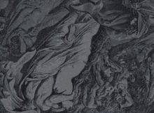 Darque – Sounds of Anarchy (Original Mix) mp3 download